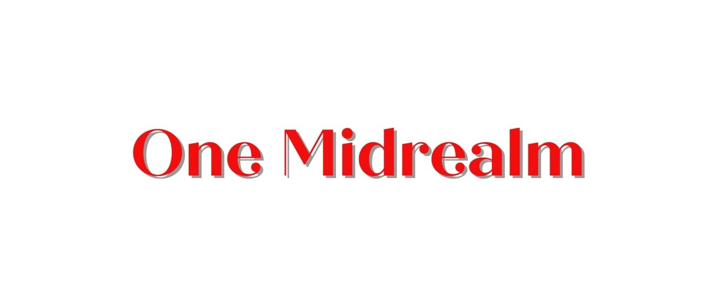 One Midrealm